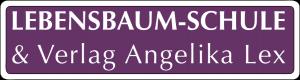 Logo Lebensbaum-Schule